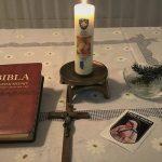 Bekimi i familjeve dhe shtëpive