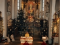 _krishtlindjet2008_0011kopie