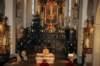 _krishtlindjet2008_0011kopie_small