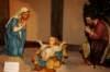 _krishtlindjet2008_0017kopie_small