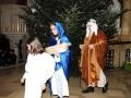 _krishtlindjet2008_0029
