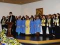 20091128_Inaugurimi i Qendres Misionit_0113 Kopie