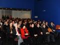 20091128_Inaugurimi i Qendres Misionit_0116 Kopie