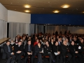 20091128_Inaugurimi i Qendres Misionit_0118