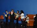 20091128_Inaugurimi i Qendres Misionit_0119