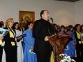 20091128_Inaugurimi i Qendres Misionit_0123 Kopie