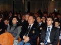 20091128_Inaugurimi i Qendres Misionit_0124 Kopie
