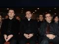 20091128_Inaugurimi i Qendres Misionit_0125