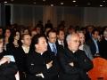20091128_Inaugurimi i Qendres Misionit_0127 Kopie