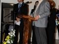 20091128_Inaugurimi i Qendres Misionit_0132