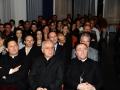 20091128_Inaugurimi i Qendres Misionit_0139 Kopie