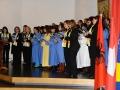 20091128_Inaugurimi i Qendres Misionit_0141