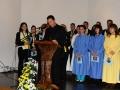 20091128_Inaugurimi i Qendres Misionit_0142
