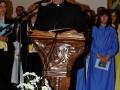 20091128_Inaugurimi i Qendres Misionit_0143