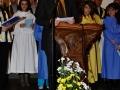 20091128_Inaugurimi i Qendres Misionit_0146