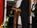 20091128_Inaugurimi i Qendres Misionit_0159