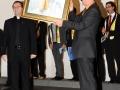 20091128_Inaugurimi i Qendres Misionit_0165