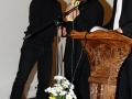 20091128_Inaugurimi i Qendres Misionit_0170