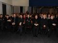 20091128_Inaugurimi i Qendres Misionit_0172