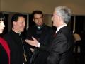 20091128_Inaugurimi i Qendres Misionit_0177