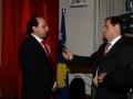 20091128_Inaugurimi i Qendres Misionit_0206