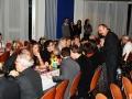20091128_Inaugurimi i Qendres Misionit_0209 Kopie