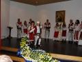 20091128_Inaugurimi i Qendres Misionit_0233