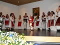 20091128_Inaugurimi i Qendres Misionit_0235 Kopie