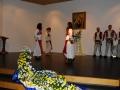 20091128_Inaugurimi i Qendres Misionit_0236