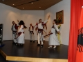 20091128_Inaugurimi i Qendres Misionit_0243