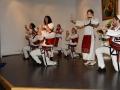 20091128_Inaugurimi i Qendres Misionit_0246