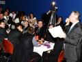 20091128_Inaugurimi i Qendres Misionit_0250 Kopie