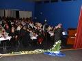 20091128_Inaugurimi i Qendres Misionit_0255