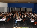20091128_Inaugurimi i Qendres Misionit_0256