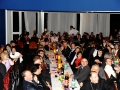 20091128_Inaugurimi i Qendres Misionit_0257 Kopie