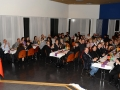 20091128_Inaugurimi i Qendres Misionit_0258