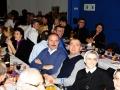 20091128_Inaugurimi i Qendres Misionit_0262 Kopie
