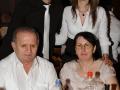 20091128_Inaugurimi i Qendres Misionit_0269 Kopie