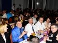 20091128_Inaugurimi i Qendres Misionit_0275 Kopie