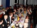 20091128_Inaugurimi i Qendres Misionit_0291 Kopie