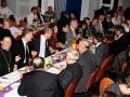 20091128_Inaugurimi i Qendres Misionit_0292 Kopie