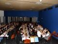 20091128_Inaugurimi i Qendres Misionit_0293