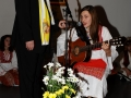 20091128_Inaugurimi i Qendres Misionit_0303