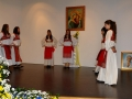 20091128_Inaugurimi i Qendres Misionit_0307