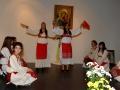 20091128_Inaugurimi i Qendres Misionit_0310
