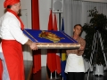 20091128_Inaugurimi i Qendres Misionit_0312