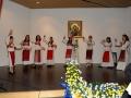 20091128_Inaugurimi i Qendres Misionit_0315