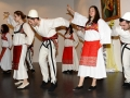20091128_Inaugurimi i Qendres Misionit_0319