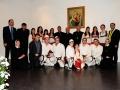 20091128_Inaugurimi i Qendres Misionit_0327 Kopie