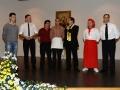 20091128_Inaugurimi i Qendres Misionit_0331 Kopie